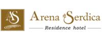 Арена ди Сердика Резиденс Хотел