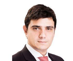"""Първата конференция на IFA в България ще разгледа основните механизми на противодействие срещу """"некоректните"""" политики за данъчно планиране"""
