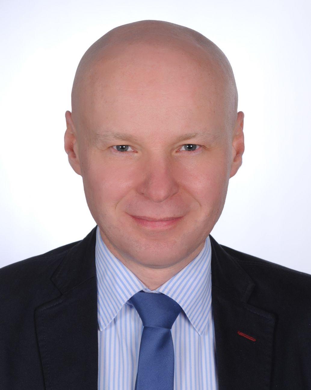 Проф. д-р Чимовит Кукулски
