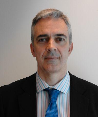 Agustín Míguez