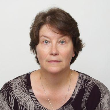 доц. д-р Евелина Димитрова