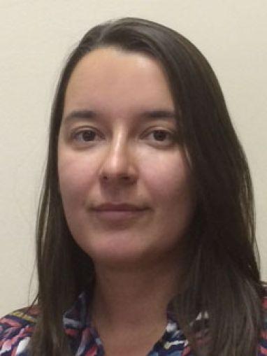 Екатерина Тархова