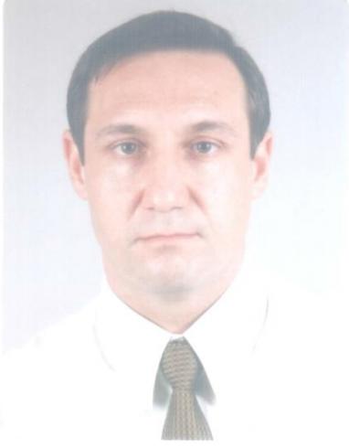 Росен Иванов