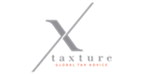 Taxture